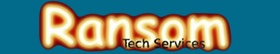 Ransom Tech Services LLC